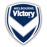 Melbourne Victory Corporate Entertainment