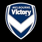 Melbourne Victory Corporate Entertainment