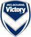 Melbourne Victory Corporate & Hospitality